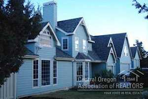 60564 Barlow Trail Bend, OR 97702