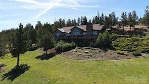 65922 Waldron Trail Bend, OR 97703