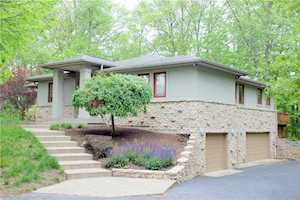 10762 Forest Lake Court Brownsburg, IN 46278