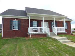 151 Poplar Grove Ct Mt Washington, KY 40047