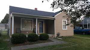 7437 Virginia Ave Louisville, KY 40258
