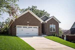 120 Lillian Ct Shepherdsville, KY 40165