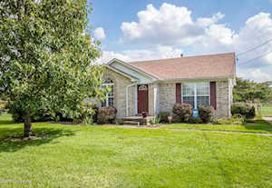 309 Louis Ln Mt Washington, KY 40047