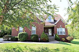 3014 Falcon Ct Shelbyville, KY 40065