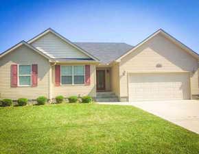 594 Hensley Rd Shepherdsville, KY 40165