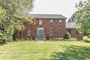 113 Old Pond Way Richmond, KY 40475