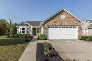 10737 Springston Court Fishers,  IN 46037