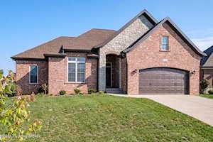 10907 Rock Ridge Pl Louisville, KY 40241