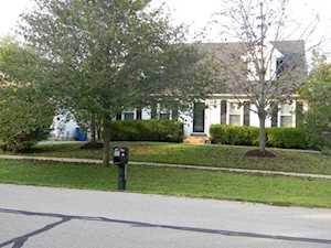 518 E Washington St La Grange, KY 40031