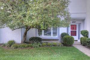 226 Moser Rd Louisville, KY 40223