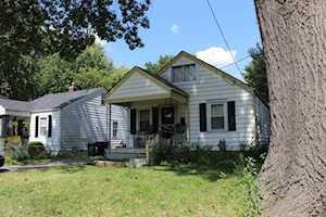 1115 Beecher St Louisville, KY 40215