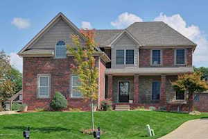 13216 Stepping Stone Way Louisville, KY 40299