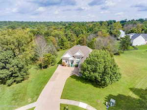 1116 Weeping Willow La Grange, KY 40031