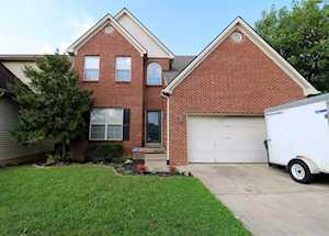3645 Winthrop Drive Lexington, KY 40514