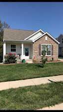 4046 Firestone Way Shelbyville, KY 40065