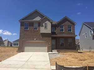 3628 Tranquility Point Lexington, KY 40509