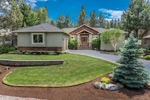 2872 NW Melville Drive Bend, OR 97703