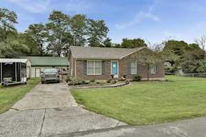 267 Fairview Dr Waddy, KY 40076