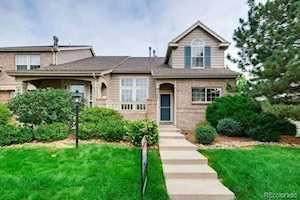 7349 East Ellsworth Avenue Denver, CO 80230