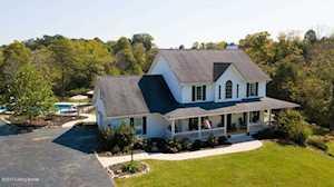 340 Woodsdale Farm Ct Shepherdsville, KY 40165