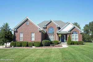 423 Blackberry Cir Mt Washington, KY 40047