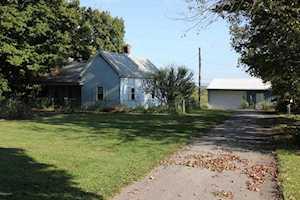 4400 Old Lagrange Rd Buckner, KY 40010