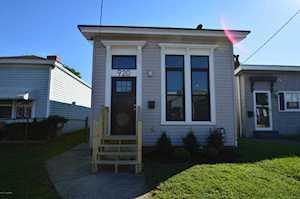 920 E Oak St Louisville, KY 40204