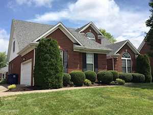 13514 Forest Bend Cir Louisville, KY 40245