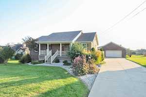 187 Zelma Pl Shepherdsville, KY 40165