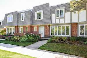 1382 Orleans Circle Highland Park, IL 60035
