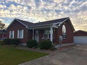 474 Tara Cir Shepherdsville, KY 40165