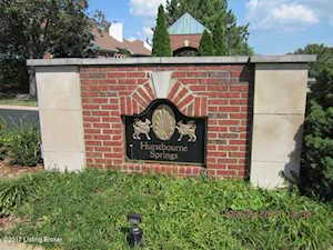 8214 Fenwick Farm Pl Louisville, KY 40220