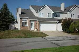 6566 Green Haven Place Indianapolis,  IN 46214