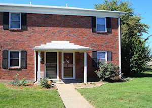 3410 Taylorsville Rd Louisville, KY 40205