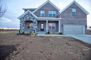 206 Pleasant View Drive Georgetown, KY 40324