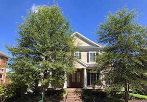 1873 Goodpaster Way Lexington, KY 40505