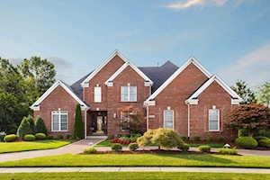 3514 Hedgewick Pl Louisville, KY 40245