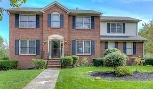 4008 Whitewater Drive Lexington, KY 40515