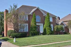 14306 Willow Grove Cir Louisville, KY 40245