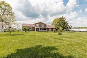 2575 Troy Pike Versailles, KY 40383