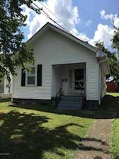 178 E Francis Ave Louisville, KY 40214