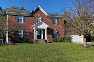 4513 Cherry Forest Cir Louisville, KY 40245