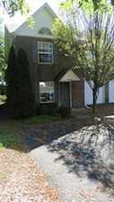 4508 Meadowlark Manor Ln Louisville, KY 40245