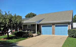 9011 Fawn Ct Louisville, KY 40242