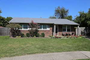 5707 Archtree Pl Louisville, KY 40229