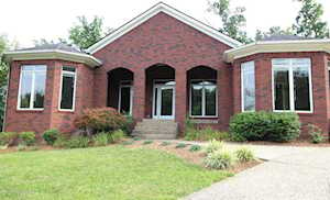 1806 Austinwood Pl Louisville, KY 40214