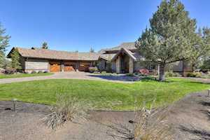65720 Cairn Court Bend, OR 97701