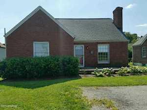 3108 Taylorsville Rd Louisville, KY 40205