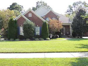 15105 Chestnut Ridge Cir Louisville, KY 40245