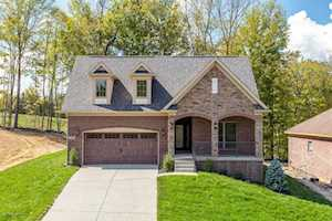 2408 Irish Bend Ct Louisville, KY 40023